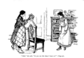 P464, Scribner's Magazine 1903--The blue dress.png