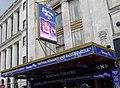P927 Dominion Theatre.jpg