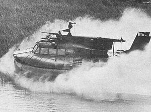 PACV cruising full speed.jpg