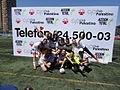 PARTIDO DE FUTBOL DE LA TELETON 581 (8216162208).jpg