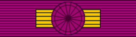 PER Order of the Sun of Peru - Grand Cross BAR.png