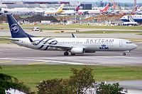 PH-BXO Skyteam (7065125905).jpg