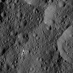 PIA20927-Ceres-DwarfPlanet-Dawn-4thMapOrbit-LAMO-image165-20160529.jpg