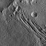 PIA20959-Ceres-DwarfPlanet-Dawn-4thMapOrbit-LAMO-image197-20160615.jpg