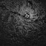 PIA22626-Ceres-DwarfPlanet-OccatorCrater-VinaliaFaculae-20180706.jpg