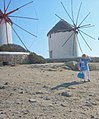 PILAR MONREAL ALEIXANDRE, MIKONOS - panoramio.jpg