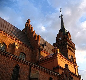 PL City tarnów cathedral church.jpg