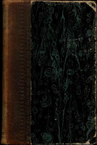 File:PL Dzieła Juliusza Słowackiego T1.djvu