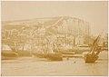 PM 109936 Souvenir de Voyage 1901.jpg