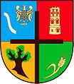 POL gmina Krzyżanowice COA.jpg