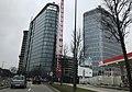 PORR Gebäude München.jpg