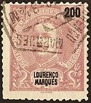 POR LM 1898 MiNr0043 pm B002a.jpg
