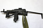 PP-2000 unfolded buttstock view.jpg