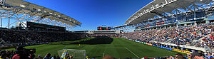 PPL Park Interior from the River End 2010.10.02.jpg