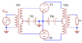 PP stage transformer-coupled tube.png