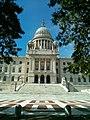 PROVIDENCE STATE HOUSE - panoramio (4).jpg
