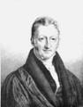 PSM V74 D416 Thomas Robert Malthus.png