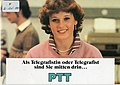 PTT-Archiv P-76-12d-1981 Werbung.jpg