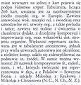 PWM Jan z Lublina 2.jpg