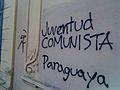 PY-JCP graffiti Asuncion.jpg