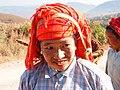 Pa-Oh woman (Myanmar 2013) (11773009284).jpg
