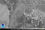 Pacific Northwest NASA GOES West visible 2017-08-29 1430 UTC.jpg