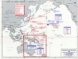Pacific War - Coral Sea and Midway - Map.jpg
