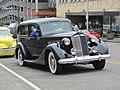 Packard (18433399840).jpg