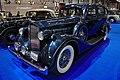 Packard 8 (1935) 1X7A8053.jpg