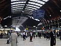 Paddington Station rush hour.jpg
