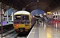 Paddington station MMB A4 165125.jpg