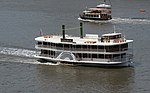 Paddleboat 2 (30880259920).jpg