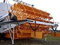 Paddlewheel of the SS Klondike.jpg
