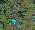 Padjelanta National Park hybrid map-fr.jpg