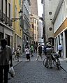 Padova juil 09 3 (8380774080).jpg