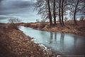 Padovka (river in Samara oblast) 01.jpg