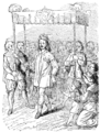 Page 091 of Fairy tales and other stories (Andersen, Craigie).png