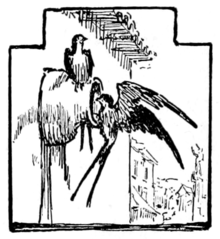 Page 24 illustration of The Happy Prince and Other Tales (1888).png