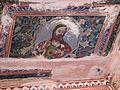 Painted Havelis 19 (2266862743).jpg