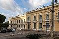 Palácio Anchieta Vitória Espírito Santo 2019-4630.jpg