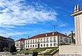 Palácio dos Viscondes de Portalegre - Castelo Branco - Portugal (49518406276).jpg