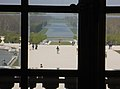 Palace of Versailles (7002049881).jpg