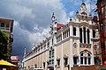 Palacio Bolívar CASCO ANTIGUO.jpg