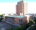 Palacio Municipal - Arq. Cravotto.jpg