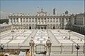 Palacio Real (Madrid) 18.jpg