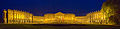 Palacio Wilhelmshöhe, Kassel, Alemania, 2013-10-19, DD 01-03 PAN edit.jpg