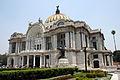 Palacio de Bellas Artes (V. lateral).jpg