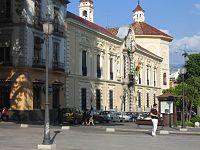 Palacio de Bibataubín - Granada - Esp.JPG