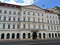 Palais Wenkheim Vienna - 03.jpg