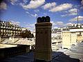 Palais de l'Elysée Paris-20120915-00688.jpg